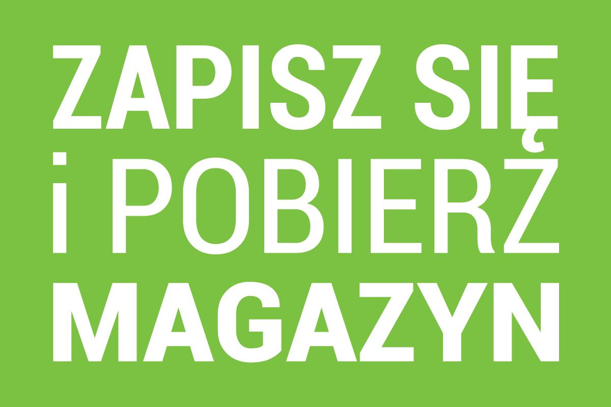 Android Magazine 5/2015 – Na Brzegach Galaktyki