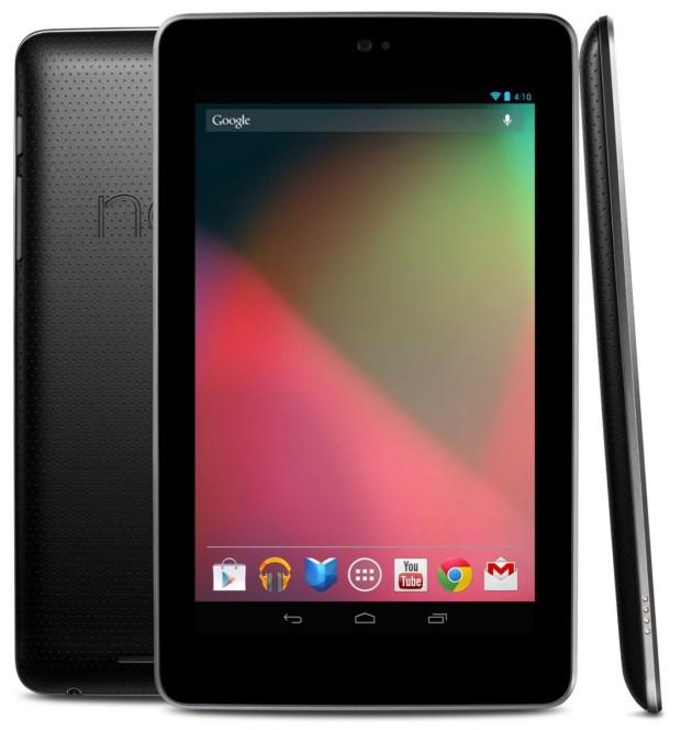 Google Nexus 7 inne 01