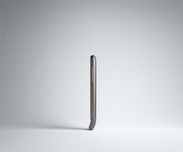 HTC One V 05