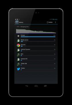 Google Nexus 7 08