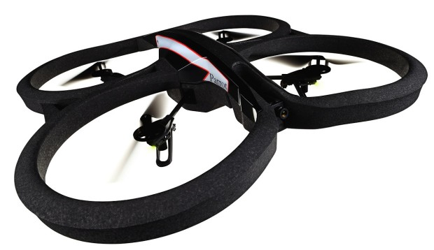 Parrot-AR.Drone-2.0-bis