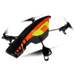 ar.drone.2.0-yellow-big.jpg-original
