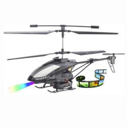 HelikopteriSpace