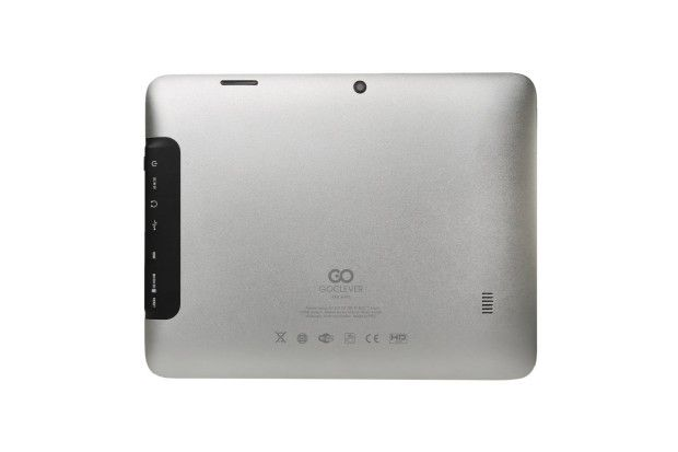 GOCLEVER-TAB-R83 04
