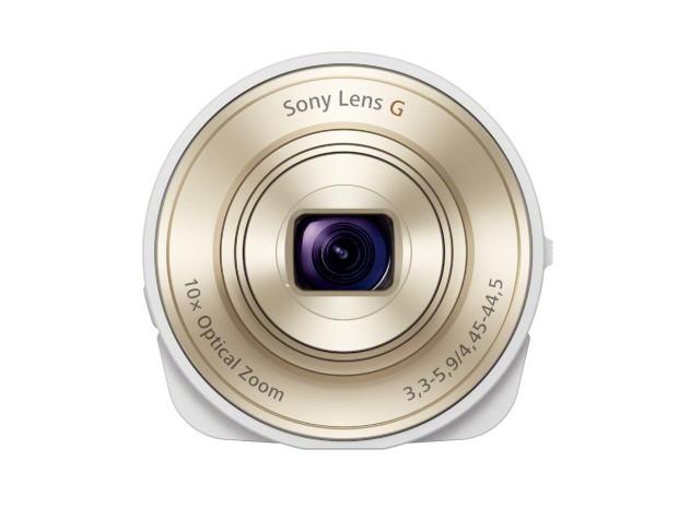 Sony-Cyber-shot-QX10