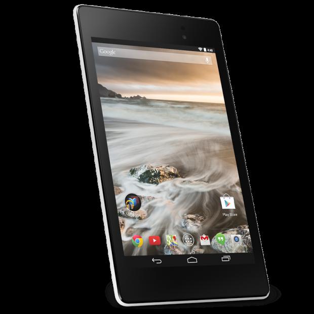 White Nexus 7 03