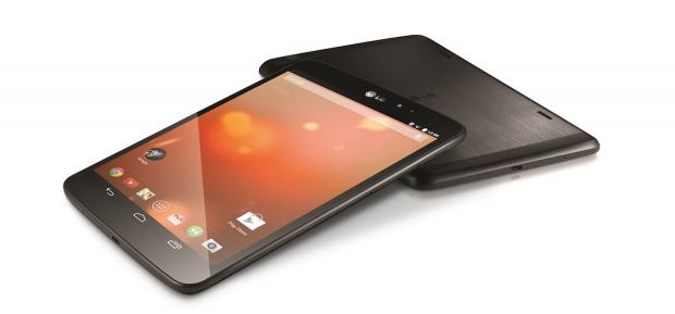 LG G Pad 8.3 GPe 02