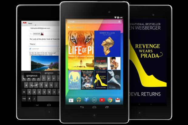 White Nexus 7 02
