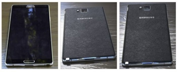 galaxy-note-4-leak-710x288