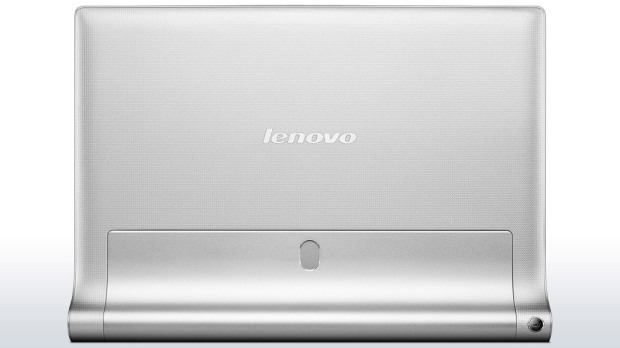 lenovo-tablet-yoga-tablet-2-10-inch-android-back-9