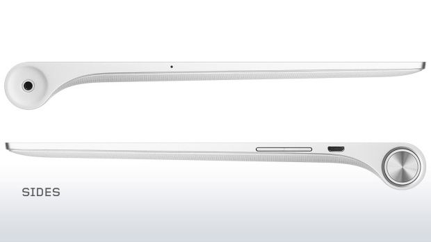 lenovo-tablet-yoga-tablet-2-10-inch-android-sides-10