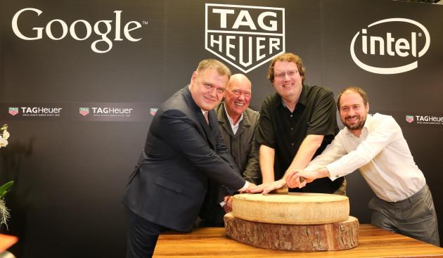 google-intel-i-tag-heuer-lacza-sily-stworza-inteligentny-zegarek