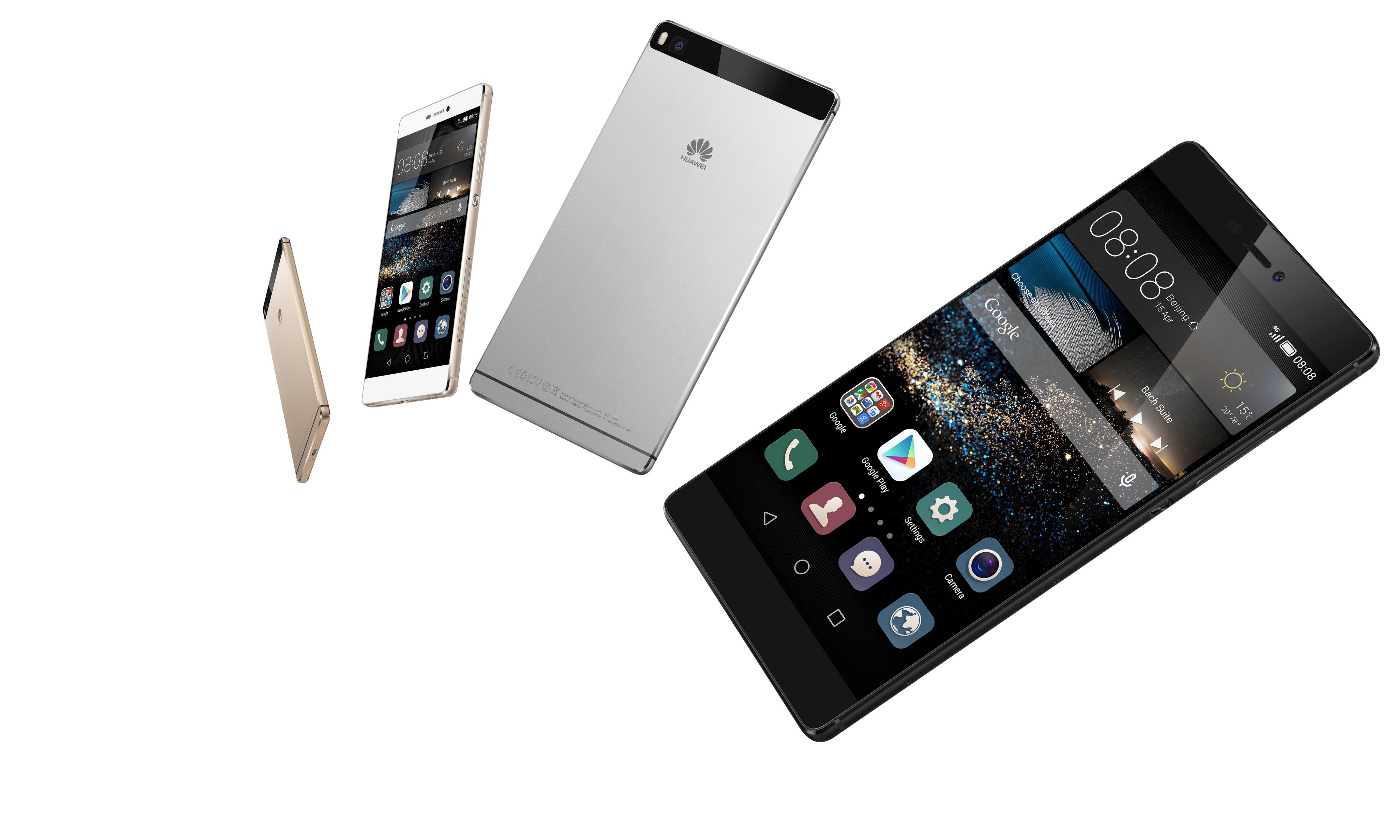 Huawei P8 Kombinacja 3m