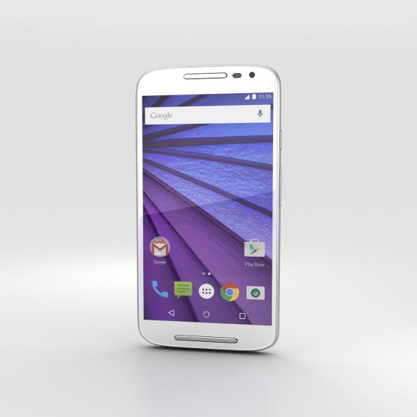 Motorola-Moto-G-2015-01