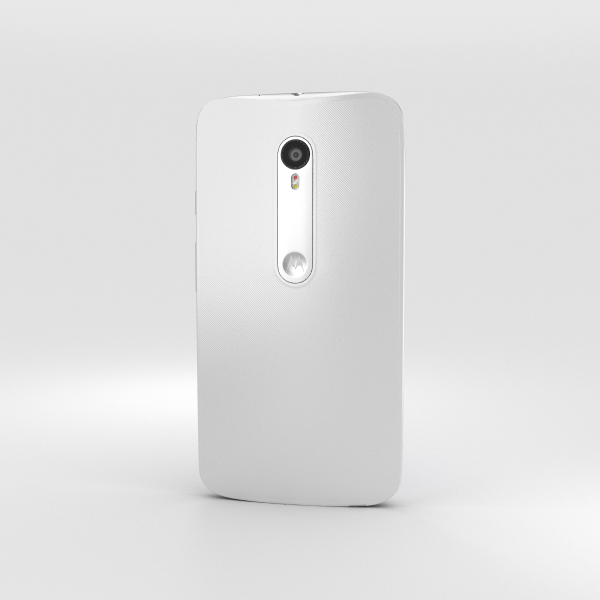 Motorola-Moto-G-2015-02