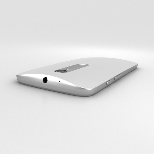 Motorola-Moto-G-2015-06 (1)