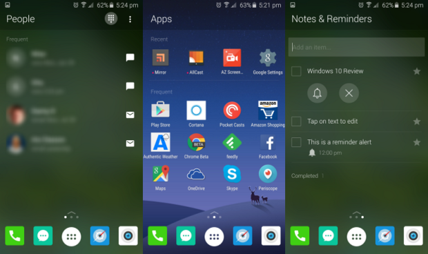 microsoft-arrow-launcher-beta-android-5