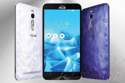 ASUS-ZenFone-2-Deluxe-medium