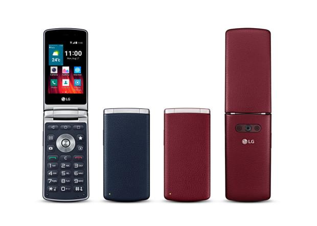 LG Wine Smart_3