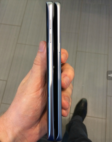 Latest-pictures-of-the-Samsung-Galaxy-Note-5-and-the-Samsung-Galaxy-S6-edge